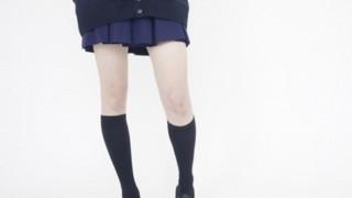 国連特別報告者「日本の女子中高生の13%が身体を売っている」根拠ない発言に2chも激おこ