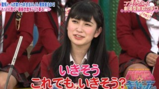 吉田朱里のすっぴん顔に絶賛「すっぴん最強美人」の声…ほかAKB48スッピン画像