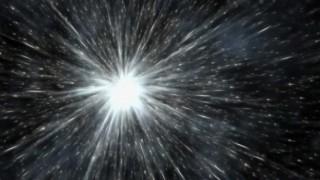 宇宙怖い ビックバン後この宇宙は別の並行宇宙と衝突していた? 宇宙マイクロ波背景放射の中に「衝突の痕跡」らしきものを発見!