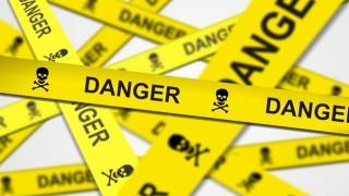 危険 Yahoo! JAPANで「検索してはいけない言葉」がマジで検索してはいけないものだった(画像・動画有)…「ががばば」を検索するとヤバイ現象が発生