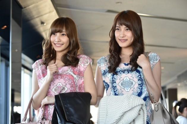 news_xlarge_siren_sano_iriyama1