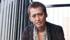 ohsawamikio_main