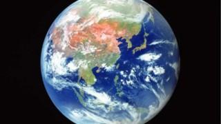【画像】1億年後の日本はこうなる