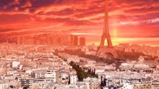 宇宙ヤバい 大規模な太陽フレアによる地球への破滅的影響…ホワイトハウス警戒強める