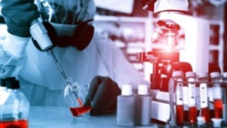 世界ヤバい 抗生物質が効かない耐性菌 世界に拡散する可能性 …中国で抗生物質の全く効かないバクテリアの遺伝子が出現