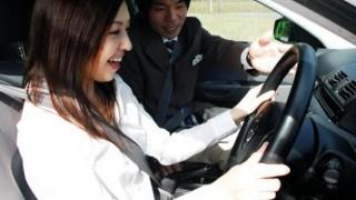 韓国の運転免許取得までの時間 短すぎワロタwwwww