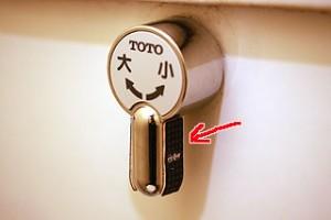 toilet_lever1