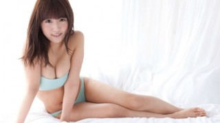 AKB48からavへと堕ちて逝った女の子の一覧