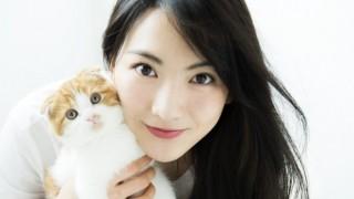 KARA元メンバー知英(ジヨン)さんが日本の政治ドラマに出演した結果