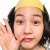 能年玲奈ちゃん最新枯れ専コスプレ(画像)最近コスプレばかりしている能年ちゃんに心配、同情、憐み、応援 様々な声