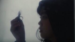 aikoの新曲MVプラマイ 狂気じみた髪の毛食べる映像が話題(動画)…星野源との破局説めぐり、ファンの憶測広がる