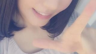 【画像】可愛い韓国人アイドルみっけたwwwww