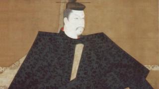 日本史の悪役20人を画像付きで挙げていくよ!!