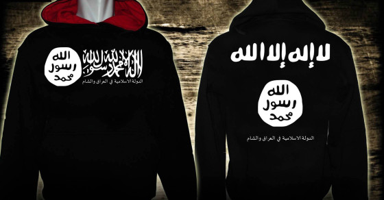 wpid-ISIS-Fashion-Poster834907779.jpg