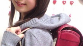 2chでよく貼られる美少女JS飯田ゆかちゃんの18歳現在(画像)