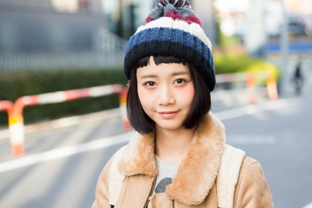 xl_snap_natsume_06