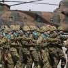 韓国の反応「日本は戦争できる国ニダ 」「韓国国防費より10兆ウォンも多いニダ」…日本の防衛費大幅増加 史上最大規模へ