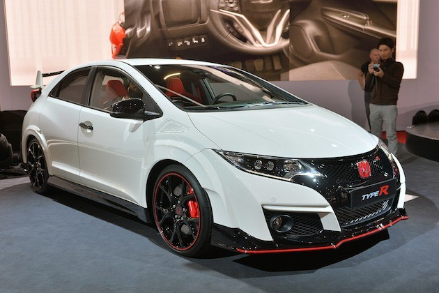 01-2016-honda-civic-type-r-geneva-1