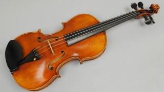 バイオリン体型のグラビアアイドル鈴木ふみ奈ちゃん(`・ω・´)