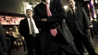 歌舞伎町で起きたヤクザ同士の仁義ある戦いが話題にwwwww