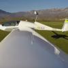 世界初の量産型電気飛行機トーラス・エレクトロをご覧下さい(動画)