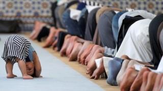 イスラム教が中東に普及した結果 →画像