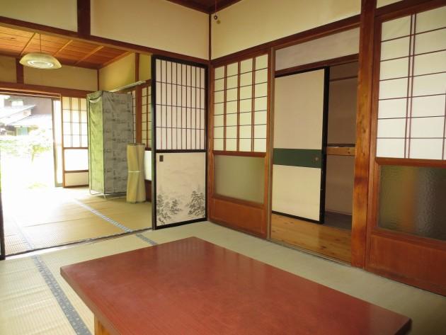 11 hida-kamioka 02