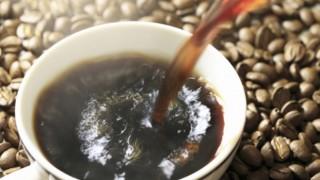 コーヒー浣腸で稼いだ金額15億円 コーヒー浣腸そんな流行ってたのかよ(゚A゚;)ゴクリ
