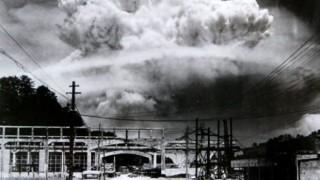 日本に原爆を落した事についてアメリカのネトウヨ達の反応…トランプ氏に日本に落した原爆について問いただした結果