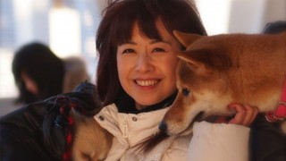 大場久美子さん55歳のビキニ水着姿がイケてる!35年ぶりのグラビア最新画像