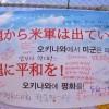沖縄で反基地運動してる人 沖縄県民じゃないことが事実だったと証明される サヨクさん息してる(´・ω・`)?