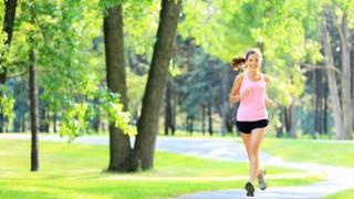 ジョギングが老化を早めるらしい・・・そのワケと対処法が話題