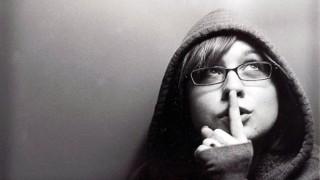 女同士のリアルなLINE会話 女の人の手のひら返し怖すぎワロタwwwww