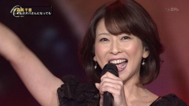 20121124_moritakachisato_10
