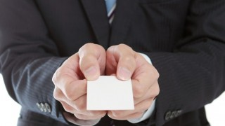 おまえらビジネスマナーちゃんと出来てる? – 厳しすぎる日本のビジネスマナー
