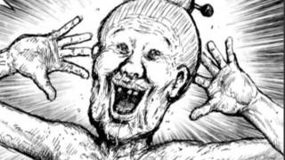 「珍遊記」 実写版映画 期待のババア役に笹野高史 ほかキャスト決定!! ※画像アリ※