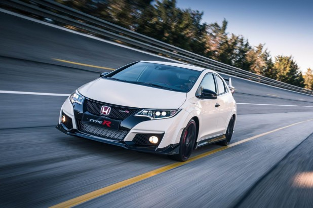 2015_Civic_Type_R_104-618x411