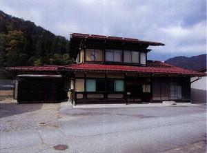 23 hida-kamioka 01
