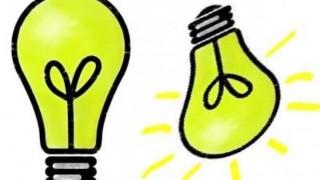 特許のネタになるようなアイデアをみんなで出し合おうぜ!