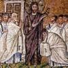 キリスト教が日本で広まらない理由あげてけ…キリスト教が日本で広まらなかったのは創価学会のせい!?