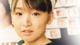 加護亜依さん(27歳)最新画像 これで子供いるんだぜ・・・ 加護亜依の波乱万丈 壮絶すぎる人生まとめ