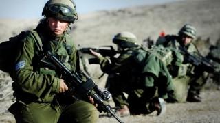【動画】暇つぶしにラクダ撃ってみたイスラエル国防軍の兵士