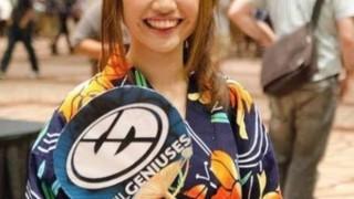 日本で女性初のプロゲーマー・choco(チョコ)さんが完全にお前ら好み ※画像アリ※