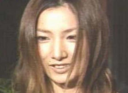 「のんちゃん_窪塚」の検索結果_-_Yahoo_検索(画像)