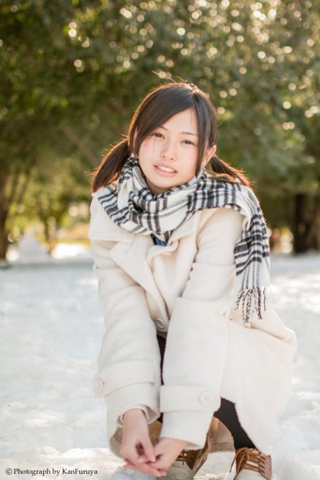 滝口ひかり_04-682x1024
