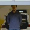 伝説的ハッカーが1カ月で自作した全自動運転車をご覧ください(動画あり) / ジョージ・ホッツ市販車を自動運転カーに改造