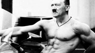 ヒトラーが行ったスゴイ事 2chでヒトラーが称賛される理由