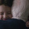 クリスマスだから許される感動のCMをご覧ください(動画)