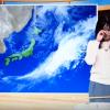 岡田みはる気象予報士(NHK山形) 本番中に泣き出す放送事故ハプニング映像 号泣の理由はなんだと話題 ※動画・GIF画像※
