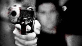 15歳少年が少女3人を銃弾から守って死亡(´;ω;`)